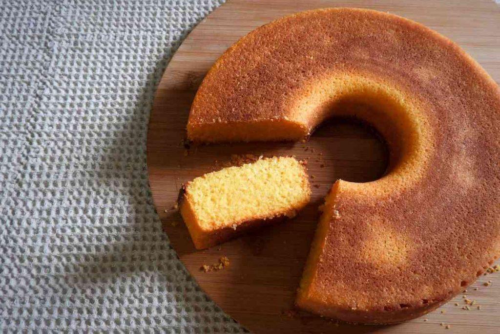 pastel de choclo sin harina